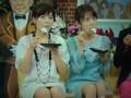 ごきげんよう 高島彩&中野美奈子