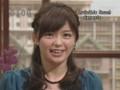 中野美奈子 オリコン一位!