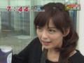中野美奈子 カメラマン