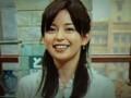 中野美奈子 ご結婚