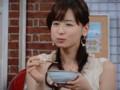 皆藤愛子 ごきげんよう