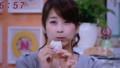 加藤綾子 いまドキ