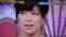 中野美奈子 カラス
