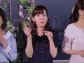 皆藤愛子 フードonパレード