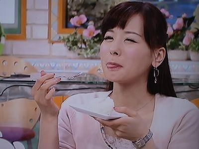 皆藤愛子 いまドキ