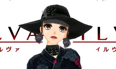 f:id:lphe_game:20210124181522j:plain