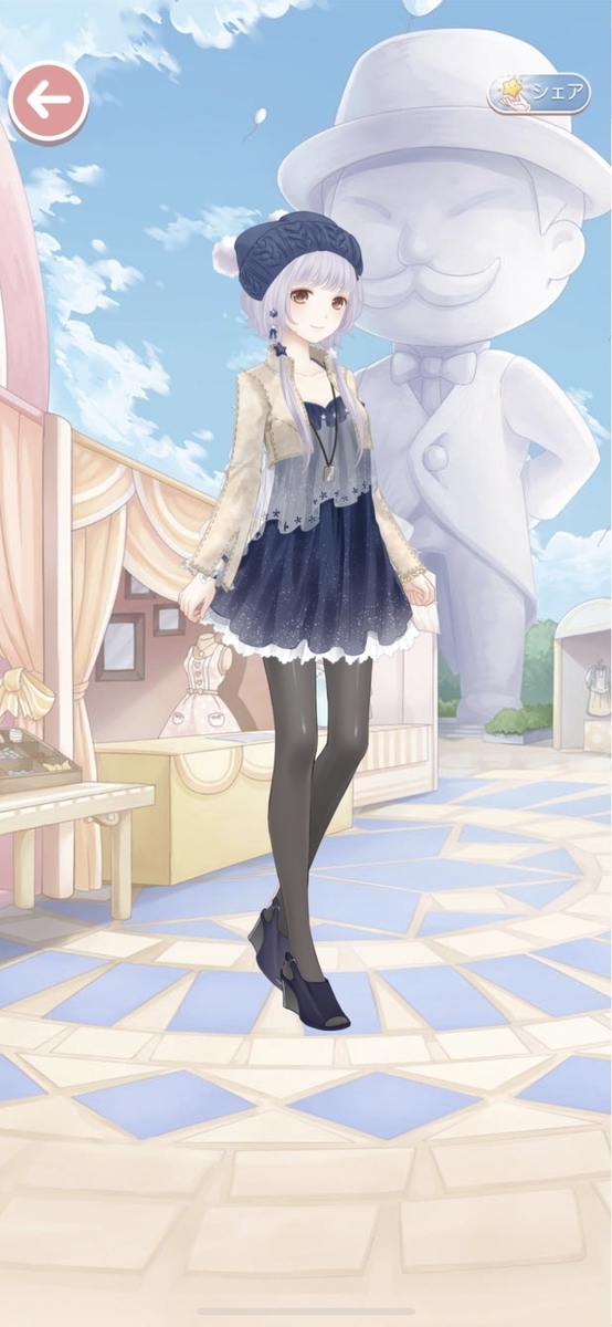 f:id:lphe_game:20210318000647j:plain