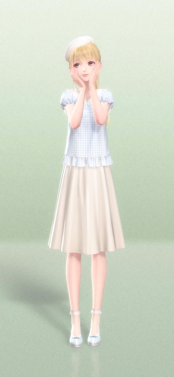 f:id:lphe_game:20210321205718p:plain