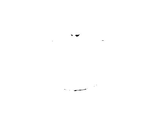 f:id:lriki:20170131211525p:plain