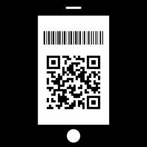 f:id:ls460mn:20200118172822p:plain