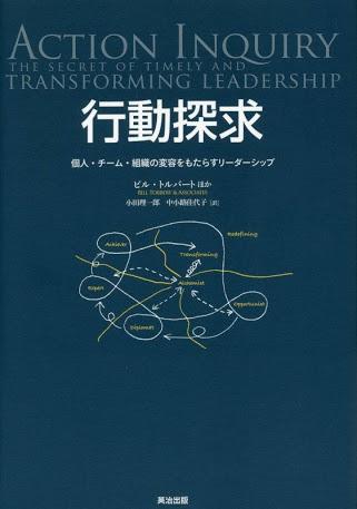 f:id:lswshizuoka:20170916065625j:plain