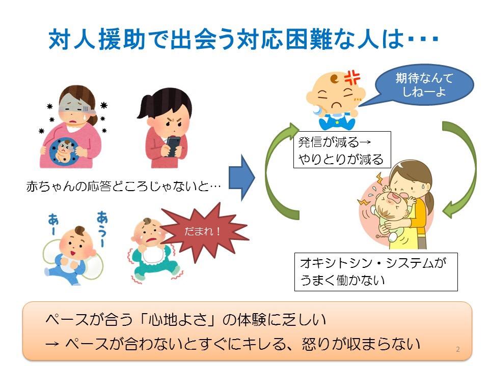 f:id:lswshizuoka:20180121010233j:plain