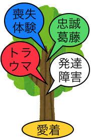 f:id:lswshizuoka:20180406074512j:plain