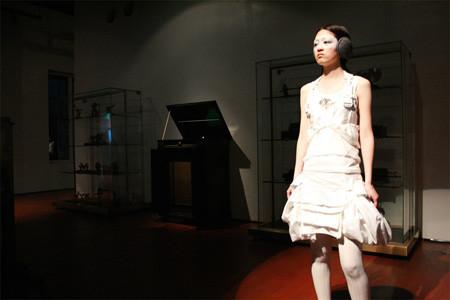 f:id:lu_lu_lu_no_lu:20090304025119j:image