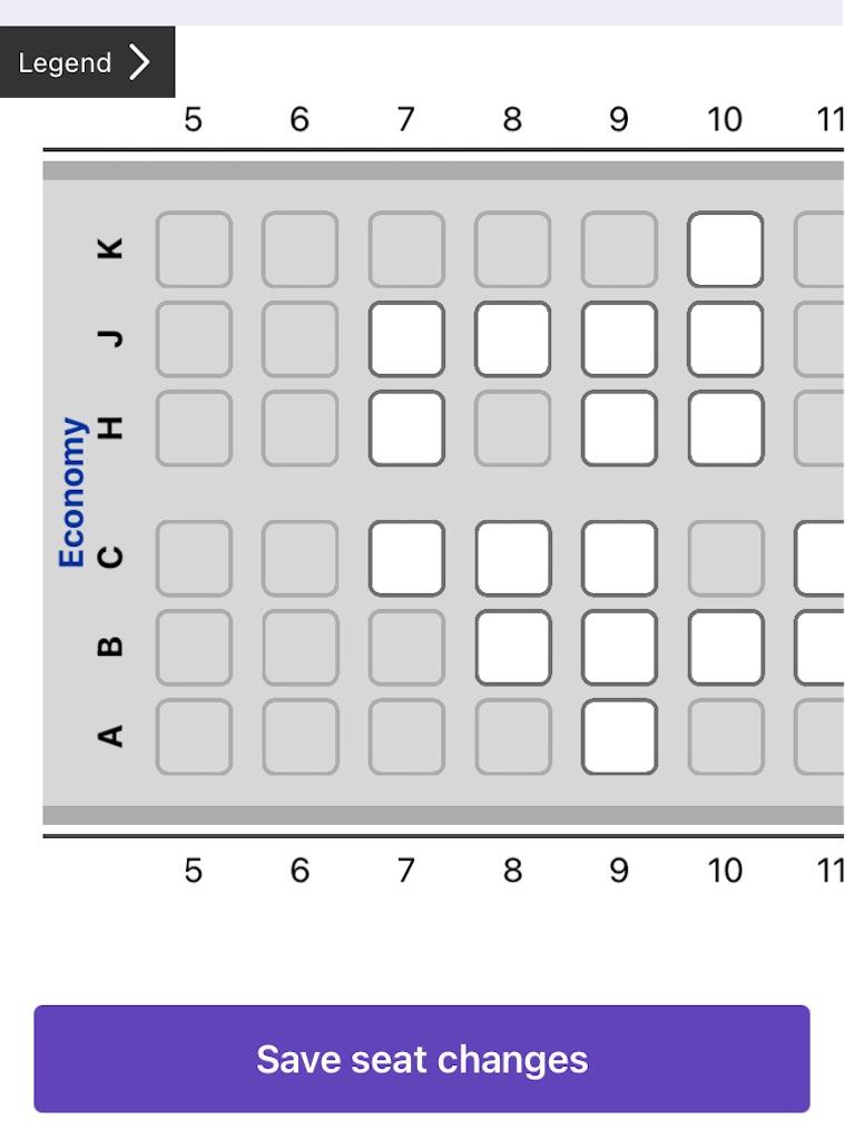 f:id:lucamileagelife:20210520174731j:plain