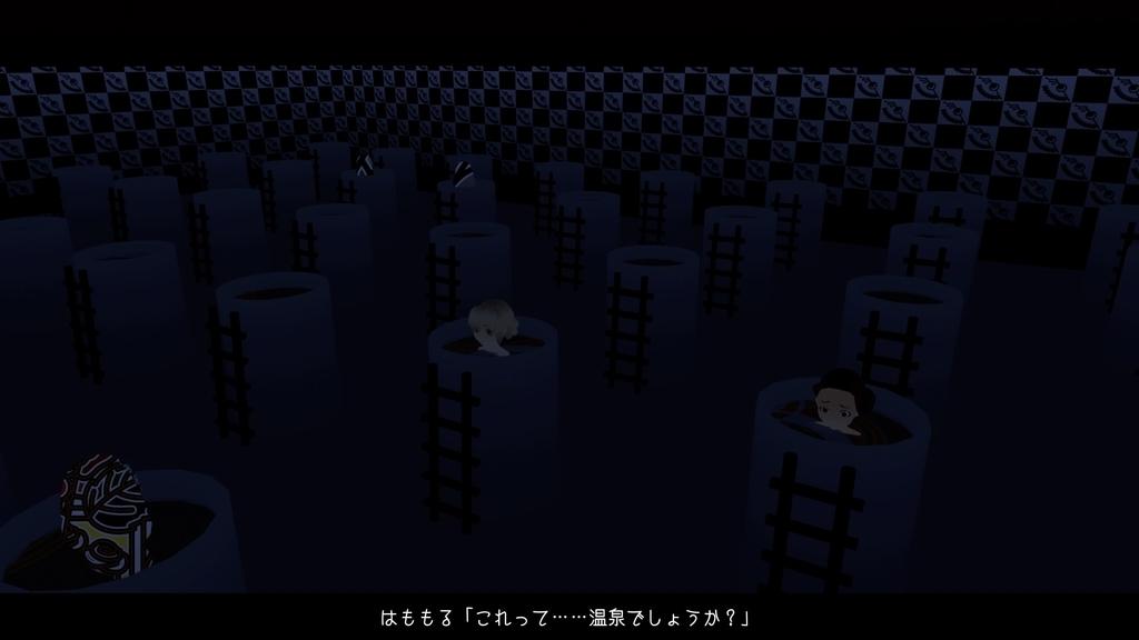 f:id:lucamoongames:20181102212259j:plain