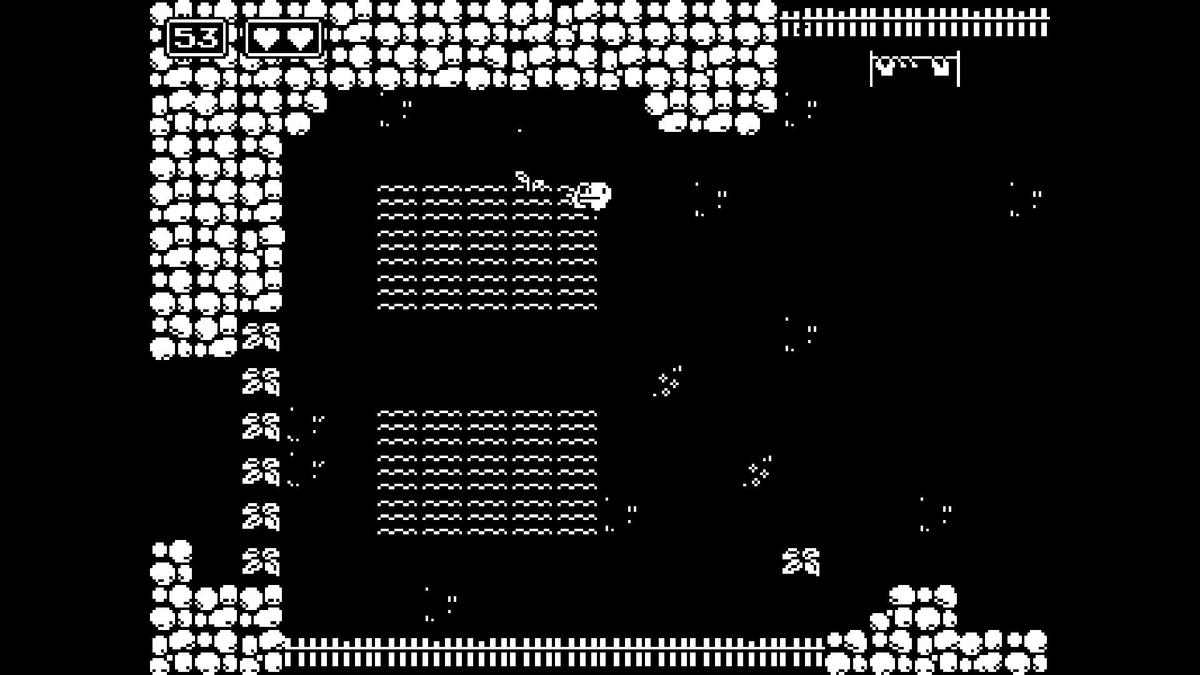 f:id:lucamoongames:20190510221339j:plain