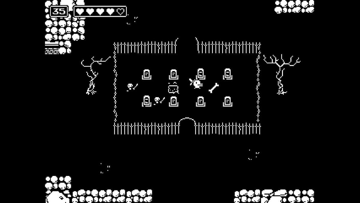f:id:lucamoongames:20190510235811j:plain