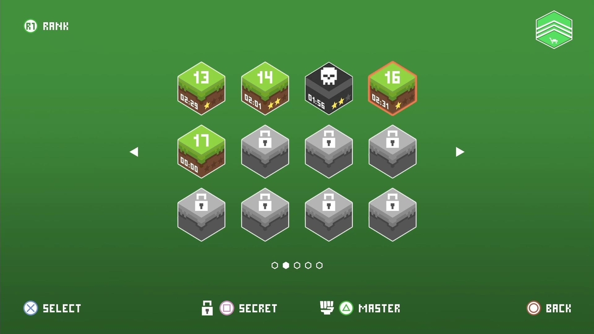 f:id:lucamoongames:20190716214901j:plain