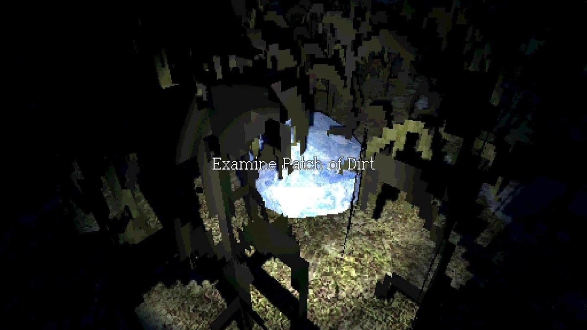 f:id:lucamoongames:20190813153415j:plain