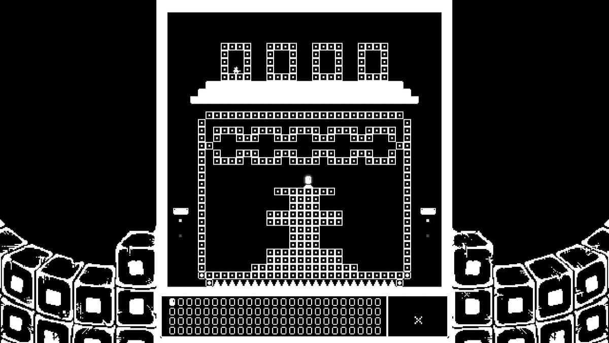 f:id:lucamoongames:20200220211740j:plain