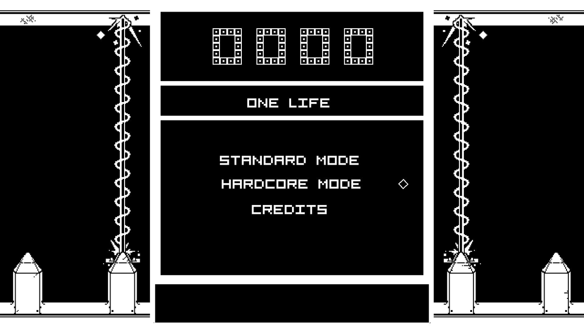 f:id:lucamoongames:20200220213710j:plain