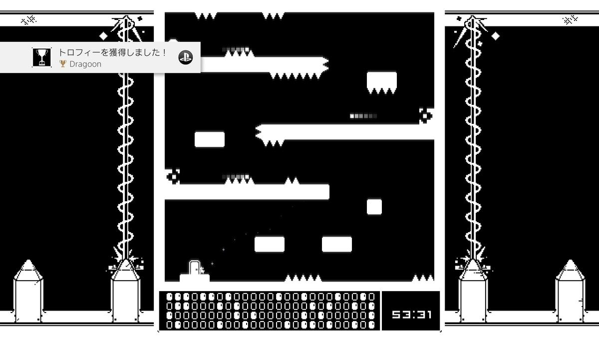 f:id:lucamoongames:20200220214800j:plain