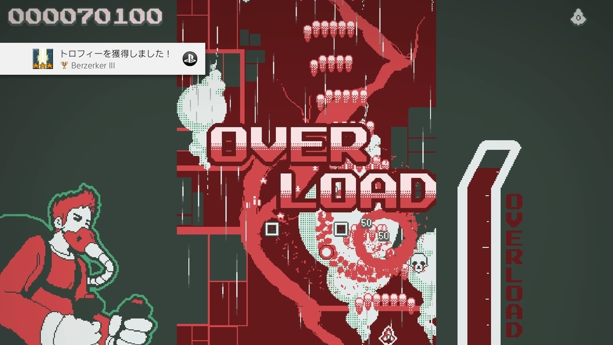f:id:lucamoongames:20200326222350j:plain