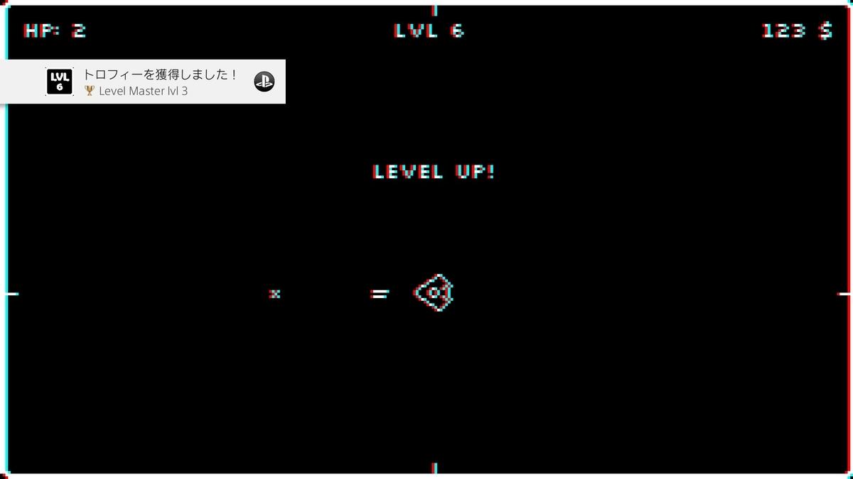 f:id:lucamoongames:20200416220110j:plain