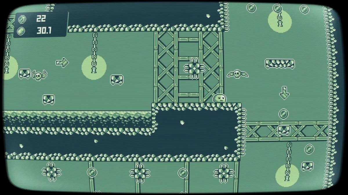 f:id:lucamoongames:20200630220201j:plain