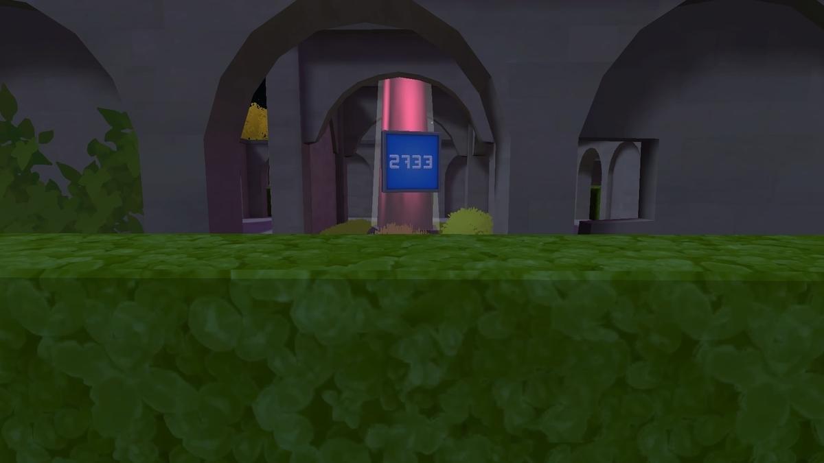 f:id:lucamoongames:20210125215350j:plain