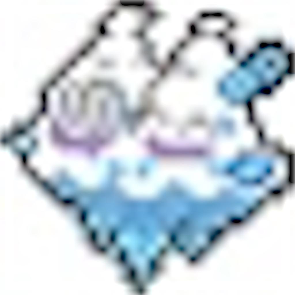 f:id:luceria:20210201170959j:image
