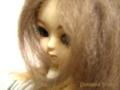 [Lati][人形][Lami][doll]Lati Yellow Lami