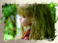[SD][人形][パピ][Volks][doll]YSD パピ