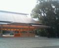 熱田神宮(0910170744)