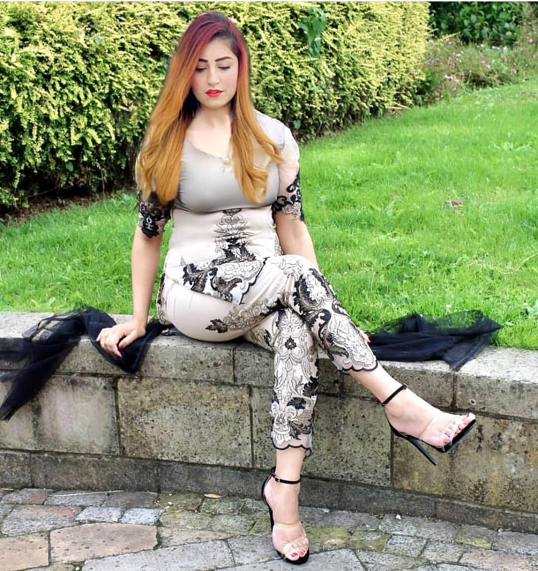 Genuine and most famous Lucknow Escorts ready to give you company - Lucknow Escorts Service by Lucknow Call Girl