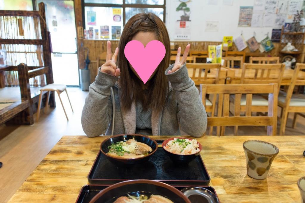 f:id:lucky--happy--smile:20170222111236j:plain