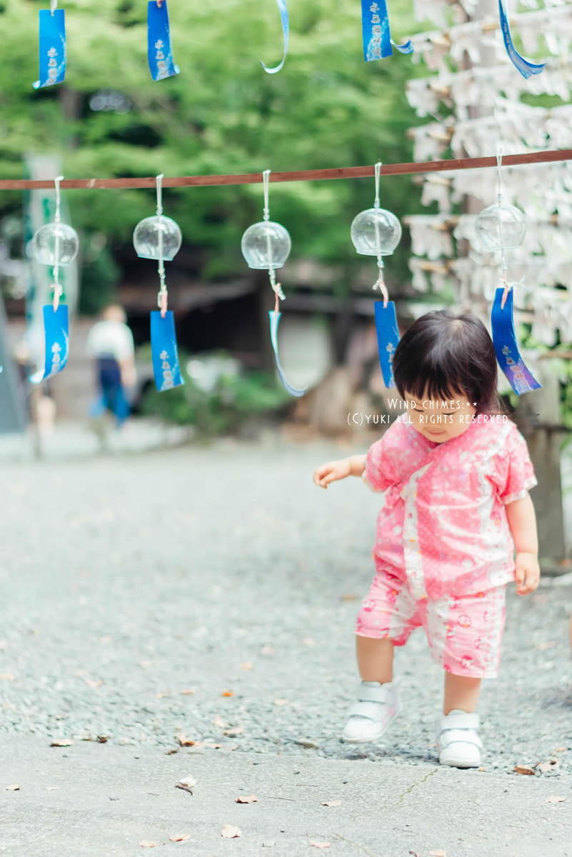 f:id:lucky--happy--smile:20210921155805j:plain