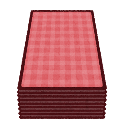 f:id:luclfer2991:20210906223210p:plain