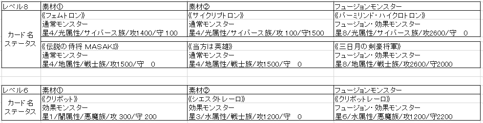 f:id:luclfer2991:20210915200101p:plain
