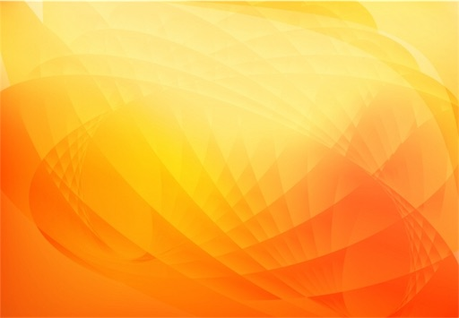 f:id:luculia-aroma:20171201113125j:image