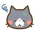 ochikomi-k