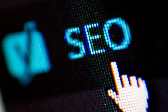 Best Ways to Use SEO in Blogs - Digital Marketing Tips & Tricks