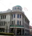 函館 旧丸井今井百貨店→函館市地域交流まちづくりセンター