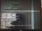 なんか知らぬが落ちた #MomongaLinux