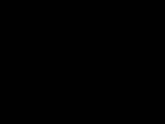 f:id:luigi-198:20170822222025j:plain