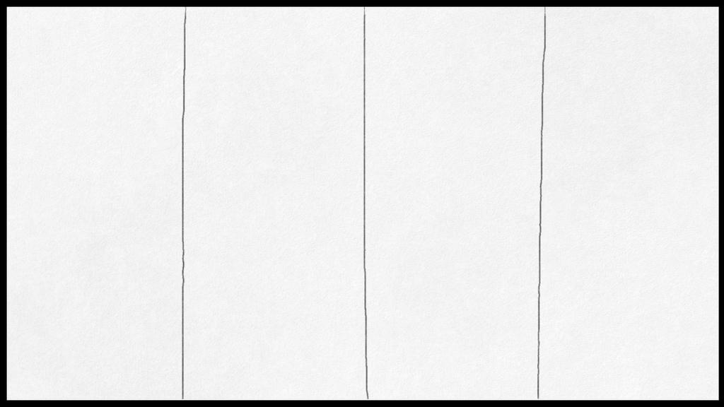 f:id:luigi-198:20181108205743j:plain