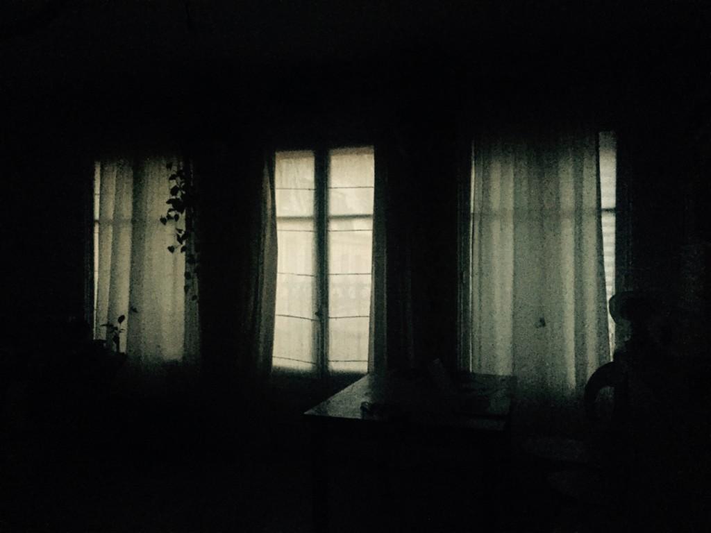 f:id:lulu_bataille:20161001073221j:plain