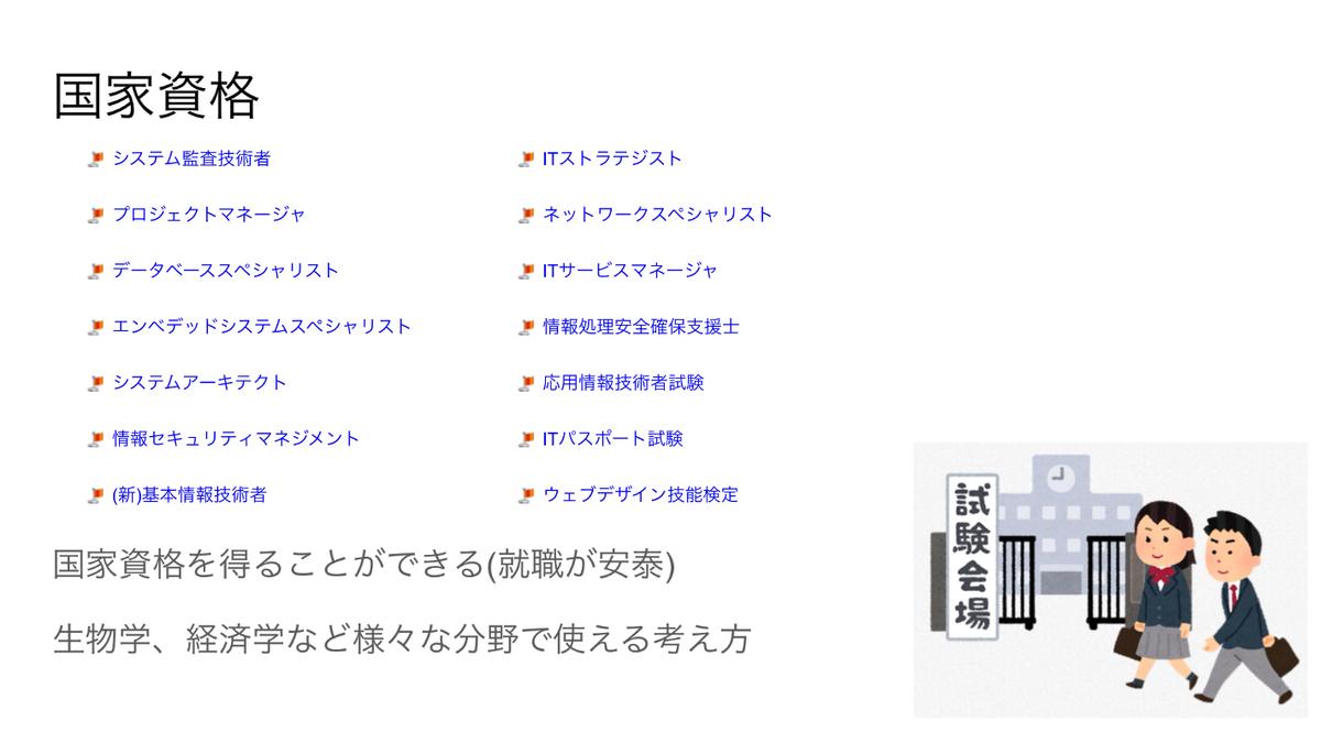 f:id:lululi:20210221164146j:plain