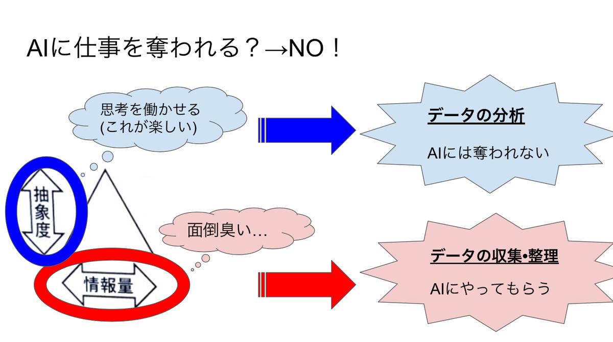 f:id:lululi:20210221164211j:plain